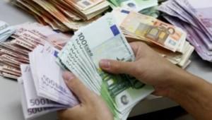 Mbi 437 mln euro të emigrantëve u përdorën për ushqim