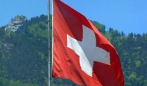 Zvicra u vë kuotë imigrantëve të BE-së