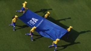 """Në """"Brazil 2014"""" të gjithë në doping test"""