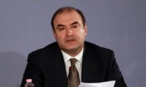 Haxhinasto:Të vendosim linja ajrore me të gjitha shtetet e Rajonit