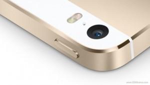 "Ja si duket imazhet e ""iPhone 6"""