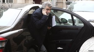 Sot  në Vjenë fillon faza e re e bisedimeve bërthamore me Iranin