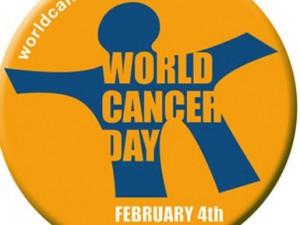 OBSH ndez alarmin për 'kancerin' në nivel global