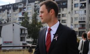 Doktorata e Sejdiut e barasvlefshme me bachelorin në Kosovë