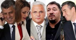 Kosova ka probleme me përgjimet ilegale