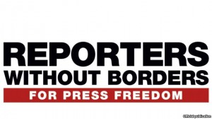 Kosova e Shqipëria përparojnë në fushën e lirisë së shtypit