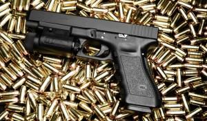 Ministria e Brendshme dënohet me 113 mijë euro për municion