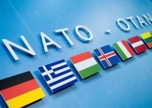 40 Kongresmenë amerikanë kërkojnë pranim të Maqedonisë në NATO