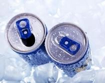 Disa arsye pse nuk duhet të konsumoni pije energjike