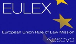 Rezoluta 1244 mbetet bazë për EULEX-in e ardhshëm
