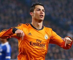 Real Madridi gjunjëzon Schalken, Galatasaray - Chelsea ndahen me rezultat 1-1
