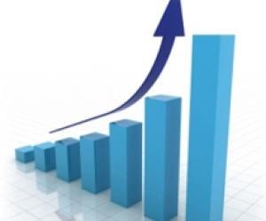 BQK : Ekonomia ka arritur normën prej 3.1 për qind