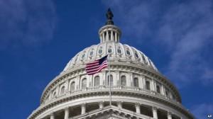 Dhoma e Përfaqësuesve votoi për rritjen e kufirit të borxhit