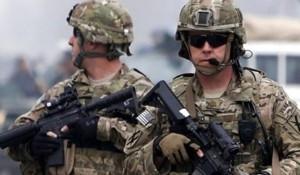 SHBA tërheq trupat nga Afganistani