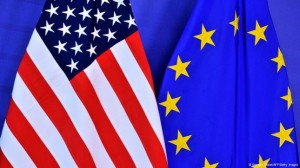 Marrëveshja e tregtisë së lirë mes SHBA dhe BE, ja cilat janë pengesat