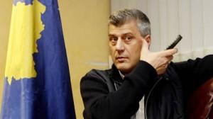 Hashim Thaçi paralajmëron marrëveshje për sistemin e drejtësisë për veriun