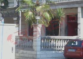 Tiranë, shpërthim në një lokal, 2 të plagosur