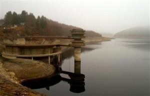 Paralajmërohen reduktime të ashpëra të ujit në Prishtinë