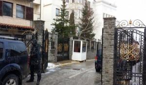Arrestohet Ukë Rugova, dyshohet për krim të organizuar