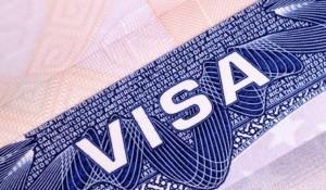 Qytetarët e Kosovës do të mund të marrin vizë amerikane brenda ditës