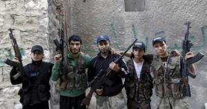 10 vite burg për xhihadistët, dënohen edhe ata qe nxisin mercenaret