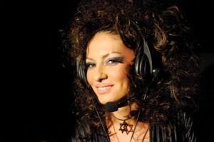 Adelina Ismaili premton bombën e vërtetë të muzikës shqiptare