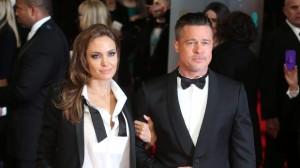 Angelina Jolie sërish në luftë me kancerin