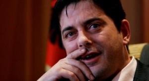 Haraqija sulmon Prokurorinë me akuza politike