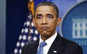 Barak Obama i bënë thirrje Putinin t'i tërheqë trupat