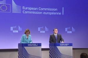 Bashkimi Europian plan ndihmash për Ukrainën