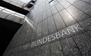 Bundesbank lehtëson cilësinë e kreditimit në eurozonë