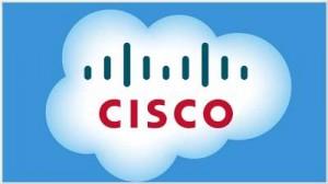 Cisco planifikon 1 miliard $ investim në infrastrukturën botërore të cloud-it