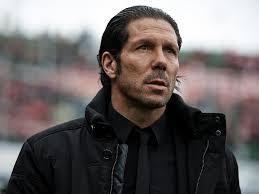 Diego Simeone: Pres Milanin më të mirë në fushë