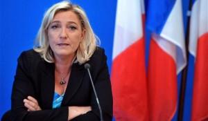 Në Francë fuqizohet ekstremi i djathtë