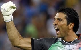 Gianluigi Buffon: Gara për titull ende e hapur