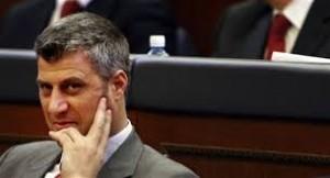 Hashim Thaçi kërkon të mos vonohet Ligji për Veteranët e Luftës