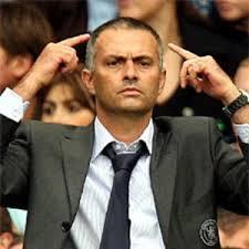 Jose Mourinho mund të dënohet nga FA