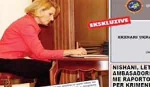 """Precedenti """"Krimea"""", Serbia mund të sulmojë Kosovën"""