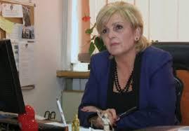Laura Pula: Për katër muaj 183 akuza për korrupsion