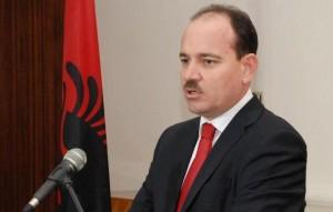 Presidenti Bujar Nishani thërret sot Këshillin e Sigurisë Kombëtare