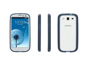 Samsung Galaxy S3 Slim lançohet në heshtje