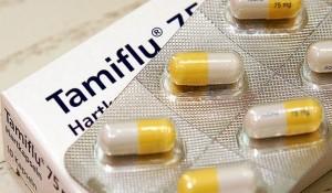 Në Kosovë gripi i derrave trajtohet me ilaçe pa afat