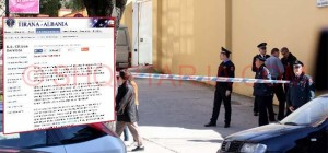 Tritoli, ambasada e SHBA apel  amerikanëve: Kujdes parkimet