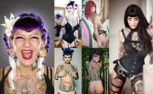 """""""Ugly Models"""": Agjenci modelingu për të shëmtuarit"""