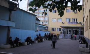 Në grevë administrata e Universitetit të Prishtinës