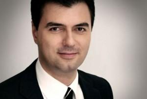 Lulzim Basha: Do të mbështesim çdo protestë