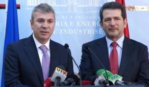 Treg i përbashkët energjetik Shqipëri-Kosovë