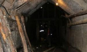 Ministria e Energjisë revokohen 121 leje minerare