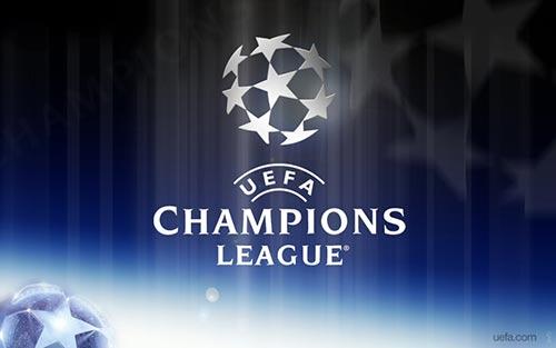 Liga e Kampionëve, rikthehet sonte me sfidat e kthimit