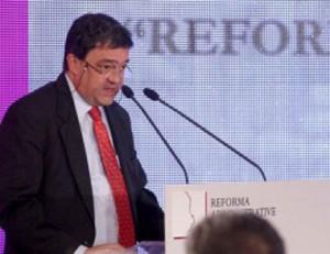 OSBE: Konsensus e marrëveshje për ngërçin e reformës territoriale